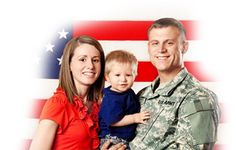 Kentucky VA Home Loans