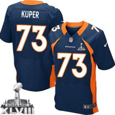 Shaun Phillips Limited Jersey-80%OFF Nike Shaun Phillips Limited Jersey at Broncos Shop. (Limited Nike Youth Shaun Phillips Navy Blue Super Bowl XLVIII Jersey) Denver Broncos Alternate #90 NFL Easy Returns.