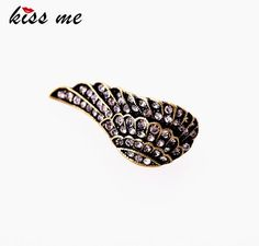 general wings ring What a beautiful imageVisit us: www.servjewelry.c... #shop #beauty #Woman's fashion #Products #homemade