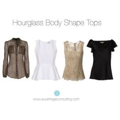 Die 309 besten Bilder von Hourglass style   Hourglass body shape ... 57594c5dd4