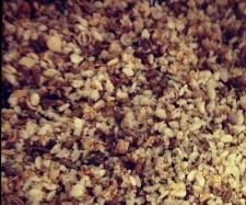 Egyptian Dukkah   Official Thermomix Recipe Community