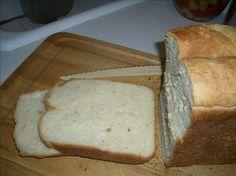 Onion Herb Bread (Bread Machine). Photo by chia