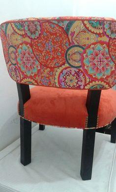 materas sillas - Buscar con Google
