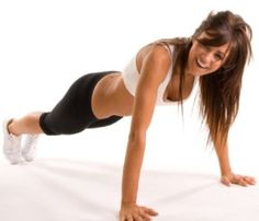 Would you like to be a fitness woman? Or are you a fitness woman but would like to be effective? Here are 7 great tips on how to become an effective fitness woman: Get a program that will best suit Health Guru, Health Class, Health Trends, Health Tips, Body Fitness, Fitness Tips, Health Fitness, Workout Fitness, Workout Routines
