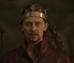The Hollow Crown : Henry V Henry  V