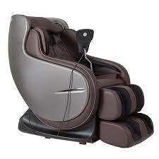 The Kahuna LM-8800s Zero Gravity Massage Chair is an extremely stylish massage chair   MCP   Massage chair Plus   Massagechairplus.com