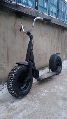 Scooters For Sale Homemade Printer Tech Code: 7127563667 Scooter Bike, Kick Scooter, Bicycle, Electric Scooter, Electric Cars, Skateboard, Scooters For Sale, Pro Scooters, Drift Trike