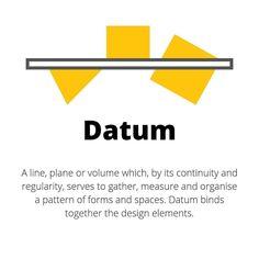 Detail Design, Design Elements, Pattern, Elements Of Design, Patterns, Model, Swatch