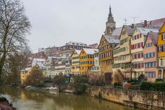 Planning a trip to Germany in winter and looking for the best destinations to visit? In this post find the best places to visit in Germany in winter. Germany In Winter, Holidays Germany, Holidays France, Cities In Germany, Visit Germany, Germany Travel, Best Scuba Diving, Padi Diving, Visit Thailand