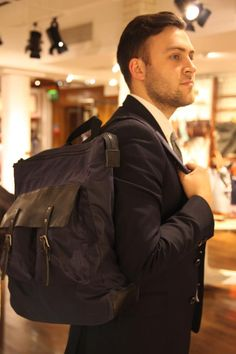 50 best men s bag images on Pinterest   Bags, Bags for men and Tote bag bccbc46a3a