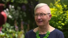 'There's life after diagnosis': Author shares lessons on living with dementia