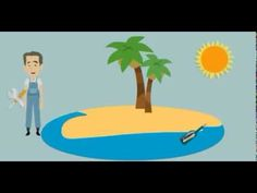 Hot Water System - Funny Youtube video on Hot Water System http://mrplumberperth.com.au