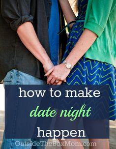 D Dating Ideas Alphabet