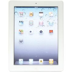 It doesn't have to cost a fortune to be remarkable.  Apple  16gb Ipad ... Your choice http://uniqbrands.com/products/x662-ra39048-apple-16gb-ipad-2-with-wi-fi-white-pack-of-1-ea?utm_campaign=social_autopilot&utm_source=pin&utm_medium=pin