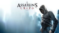 Assassins Creed is a action adventure stealth video game and here i uploaded the single direct link for easy download.