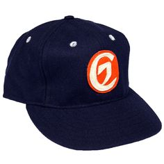 Vintage ballcap, made in the USA? I love the Hiroshima Carp 1953 Cap especially. Baseball Fabric, Fitted Baseball Caps, Fitted Caps, Baseball Hats, House Of David, Green Satin, Hiroshima, Mens Caps, Carp
