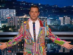 Have you learn how to make Loom Suit like J.Kimmel ? If you have this,go to http://freeloomtutorial.com and learn this now!