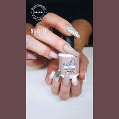 Nude. Perfect Nude G