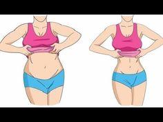 Kanel kan gi mange helsemessige fordeler, for eksempel: det vil forbedre din hudfarge, senke kolesterolnivået ditt, øke blodstrømmen, perfekt for hjertet, magen, tarmen og det beste med kanel er at det vil hjelpe deg med å gå ned i vekt mye raskere (selv når du sover). Honning er en av de sunneste matvarer i verden. … Continue reading Drikk et glass av denne før du legger deg på kvelden og våkn opp med mindre vekt hver dag!