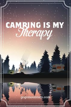 Camping for a lot of people indicates a tent and sleeping on a mat on the ground. If that doesn't actually interest you, then camping in a RV is what you need. It is the supreme camping experience. Camping Hacks, Camping Diy, Camping Checklist, Camping Essentials, Tent Camping, Campsite, Outdoor Camping, Camping Ideas, Camping Storage