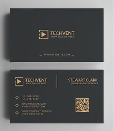 7 Best Business Cards Images Business Cards Business Card
