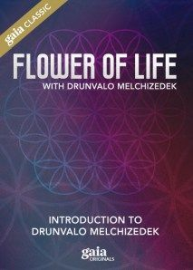 #Gaia #FlowerofLife -  Introduction to Drunvalo Melchizedek  Video - Season 1, Episode 1 - We learn who Drunvalo Melchizedek is and how he received the knowledge he passes on in this workshop.  Aside from some minor edits (and a new opening), we present this Flower of Life workshop, as taught by Drunvalo Melchizedek himself, in its original condition from the DVD collection.  Instructor/Host:  Drunvalo Melchizedek