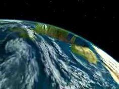 Particle Collider, Large Hadron Collider, Fibonacci Spiral, Science And Technology, Revenge, God, Future, Black, Memes