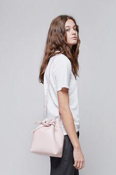 Wishlist 2015. on Pinterest | Bucket Bag, Celine and Cartier Love ...