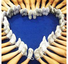 Cheer  Lakeland Varsity Cheerleading