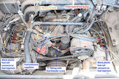 vanagon engine diagram wiring diagram electricity basics 101 u2022 rh casamagdalena us Vanagon Engine Replacement VW Vanagon Engine Conversions