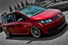 Vw Up, Toyota Tercel, Volkswagen Touran, Nice Cars, Vw Beetles, Gravity Falls, Vans, Vehicles, Motorbikes