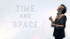 Doctor Who | Time and Space - YouTube