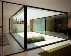 zech architektur romanshorn architects details pinterest architects. Black Bedroom Furniture Sets. Home Design Ideas