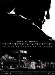 renaissance film - Google Search