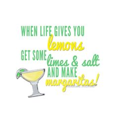 Oh Yeah!   A day can ALWAYS be turned around with a Margarita!  https://karenhohman.origamiowl.com/shop/whatsnew/newarrivals