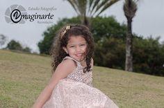 Ensaio fotográfico externo com criança. www.imaginartebh.com.br