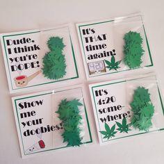 Dime Bags Hemp Tote Bag in Brown (large) Dime Bags, Marijuana Leaves, Shoulder Sling, A Dime, Crossbody Bag, Tote Bag, All Paper, Novelty Items, Bubble Envelopes