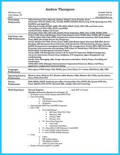 Csr Resume For Bank Customer Service Skills Example Representative