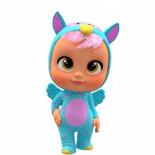 We are your new friends ES | Bebés Llorones Lágrimas Mágicas Girl Doll Clothes, Doll Clothes Patterns, Minnie Mouse Toys, Paw Patrol Toys, Lol Dolls, Baby Party, Cry Baby, New Friends, Crying