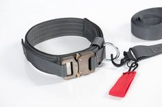 rdr+cobra+buckle+dog+collar | RDR Cobra Buckle K9 Collar | Store | RDR Holsters