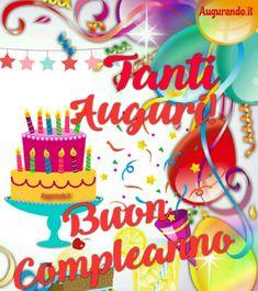 Happy Birthday, Birthday Cake, Neon Signs, Anna, Smile, Google, Happy B Day, Pictures, Birthday