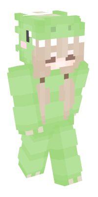Minecraft Skins Kawaii, Minecraft Skins Female, Minecraft Skins Cute, Minecraft Skins Aesthetic, Minecraft Images, Cute Minecraft Houses, Minecraft Funny, Minecraft Tips, Minecraft Crafts
