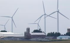 A new spring for renewable energy [Click on the image] html #energy #renewable