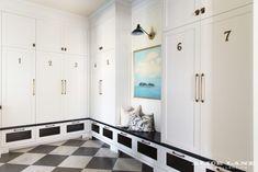 French Moderne Manor – Alice Lane Home Interior Design