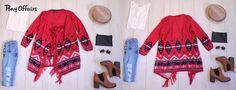 #sweaterweather #warmcardigan  #casualstreet #bohostyle #fall/winter2016