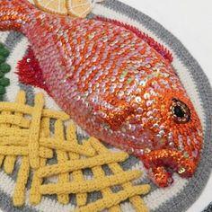Comida-en-crochet-5