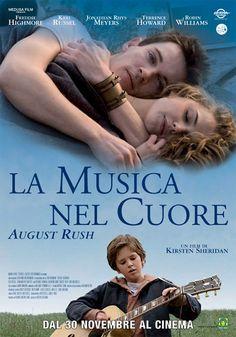 http://www.cinemadelsilenzio.it/images/film/poster/4827_big.jpg
