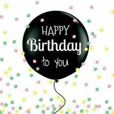 Születésnapot