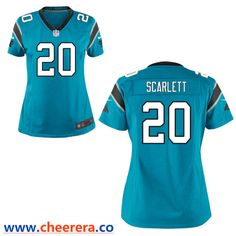 13 Best Wholesale NFL Carolina Panthers Jerseys Online images | Nfl  for cheap