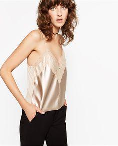 Fashion Idol, Diy Fashion, Ideias Fashion, Autumn Fashion, Style Garçonne, Boyish Style, Estilo Boyish, Moda Madrid, Coats For Women
